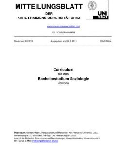 bac_curriculum_2011